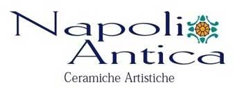 Napoli Antica Srl